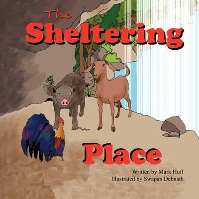The Sheltering Place
