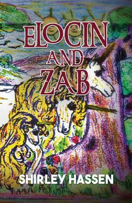 Elocin and Zab