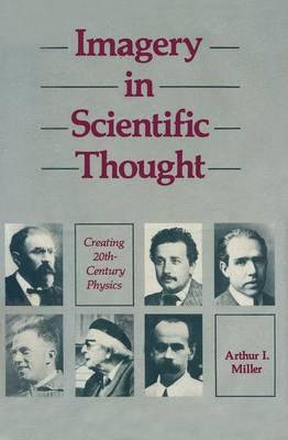 Imagery in Scientific Thought