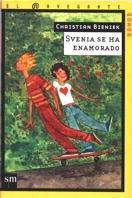 Svenia se ha enamora...