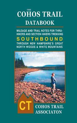 The Cohos Trail Databook, Southbound