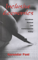 Inclusive Economics