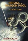 Dream of the Dragon ...