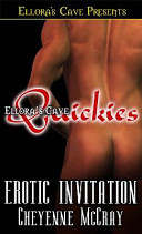 Erotic Invitation