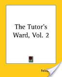 The Tutor's Ward