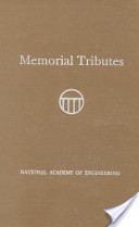 Memorial Tributes: v...