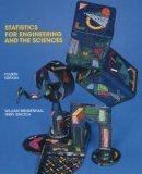 Statistics in Engineering Science