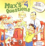 Max's Four Questions
