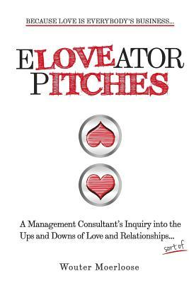 Eloveator Pitches