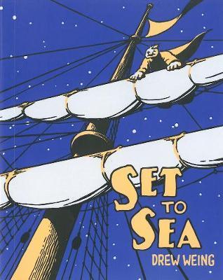 Set to Sea
