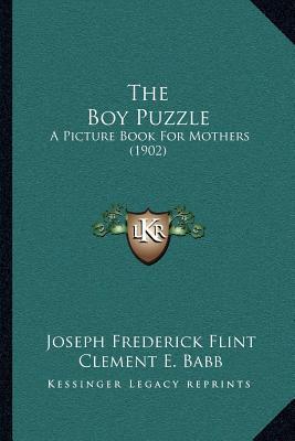 The Boy Puzzle