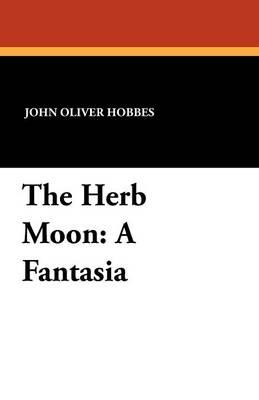 The Herb Moon