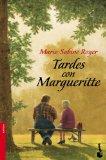 Tardes con Marguerit...