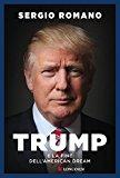 Trump e la fine dell...