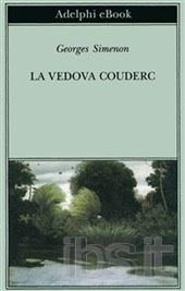 La vedova Couderc