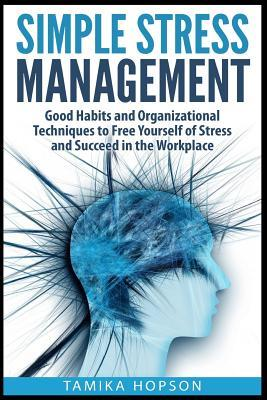 Simple Stress Management
