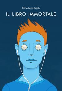 Il libro immortale
