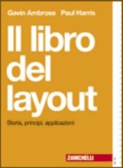 Il libro del layout....