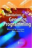 Foundations of Genetic Programming.