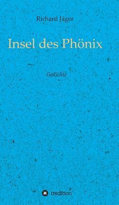 Insel Des Phonix