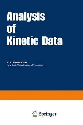 Analysis of Kinetic Data