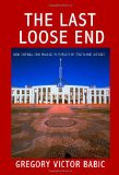 The Last Loose End