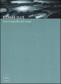 Enciclopedia del mar...