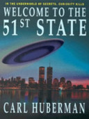 Welcome to the 51st State