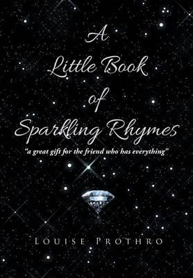 A Little Book of Sparkling Rhymes