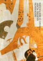 Secession Gustav Klimt Fregio di Beethoven