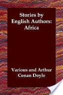 Stories by English Authors: Africa