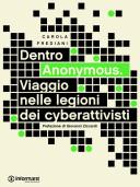 Dentro Anonymous. Vi...