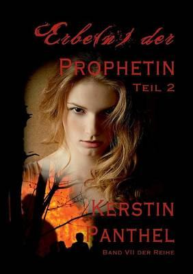 Erbe(n) der Prophetin