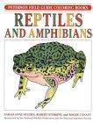 Field Guide to Repti...