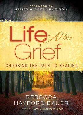 Life After Grief