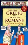 The Groovy Greeks AND the Rotten Romans