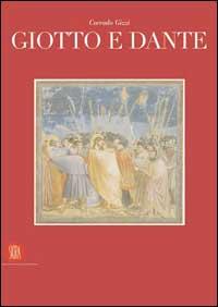 Giotto e Dante