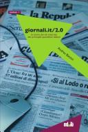 Giornali.it/2.0. La ...