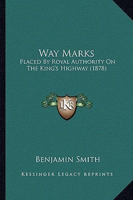 Way Marks