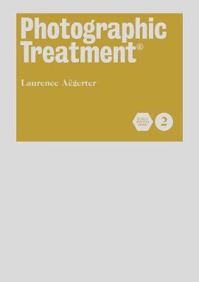 Photographic Treatment - Volume 2