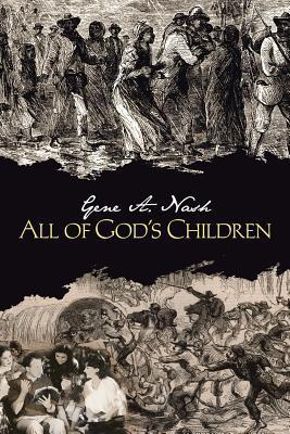 All of God's Children