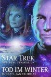 Star Trek- The Next Generation 1-