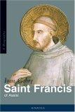 Saint Francis of Ass...