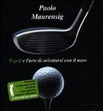 Il golf e l'arte di ...