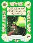 Anne of Green Gables Treasury