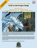 Dungeon Crawl Classics #30