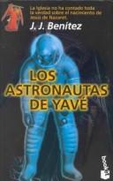 Los Astronautas De Y...