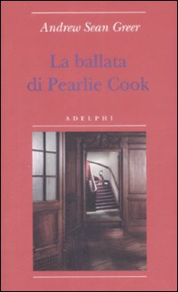 La ballata di Pearlie Cook