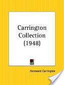 The Carrington Collection