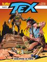 Tutto Tex n.417